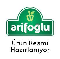 Arifoğlu - Çiçek Unu (Form Mix) 200g