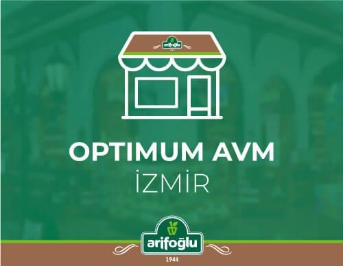 Optimum AVM