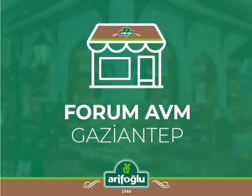 Forum Gaziantep AVM