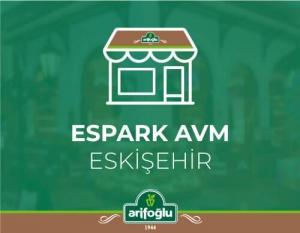 Espark AVM