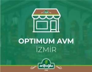 Optimum AVM