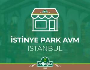 İstinye Park AVM