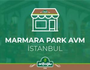 Marmara Park Avm