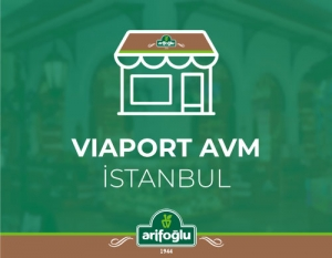 Viaport AVM