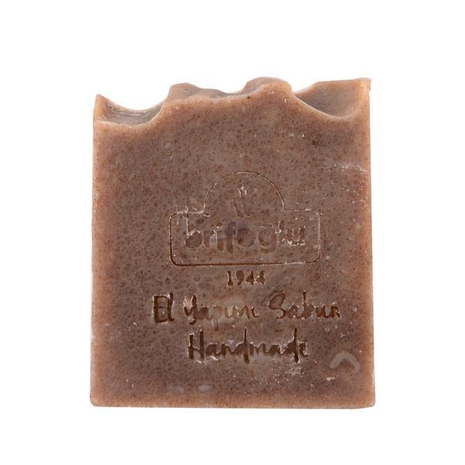 Kakao Sabunu 100g El Yapımı