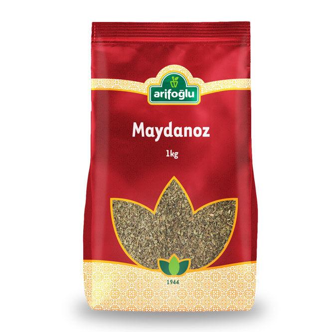 Maydanoz 1000g