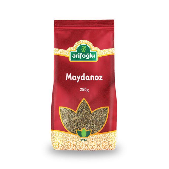 Maydanoz 250g