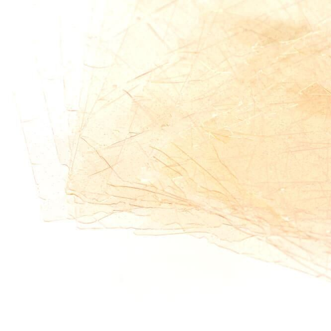 Jelyap Yaprak Jeletin 20g - 12 Yaprak
