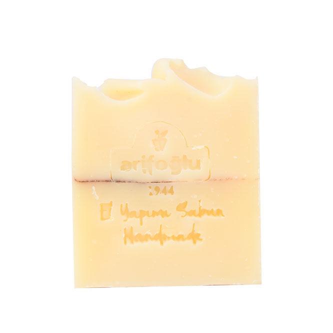 Shea Butter Sabunu El Yapımı 100g