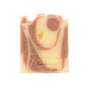 Tarçın Sabunu El Yapımı 100g - Thumbnail